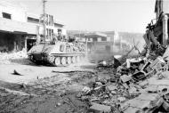 Zahle, Bekaa Valley, 1979